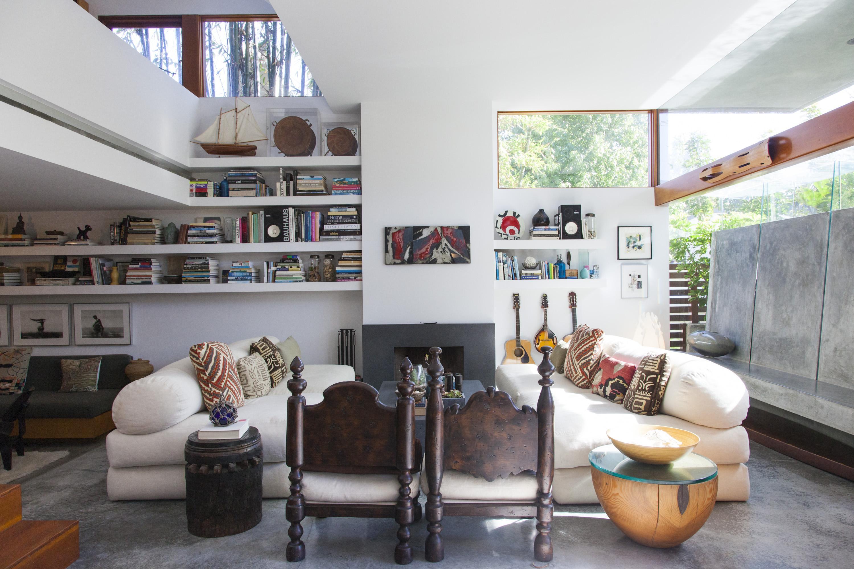 Hitta mer om villa   sida 4 av 10 på roomly.se