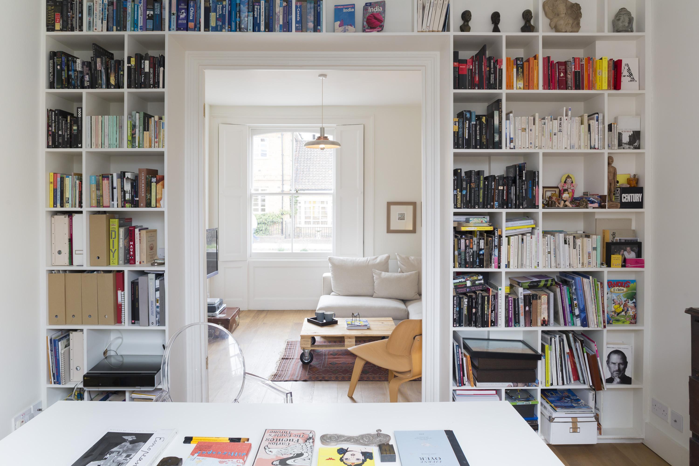 Hitta inspiration till vardagsrummet - Roomly.se